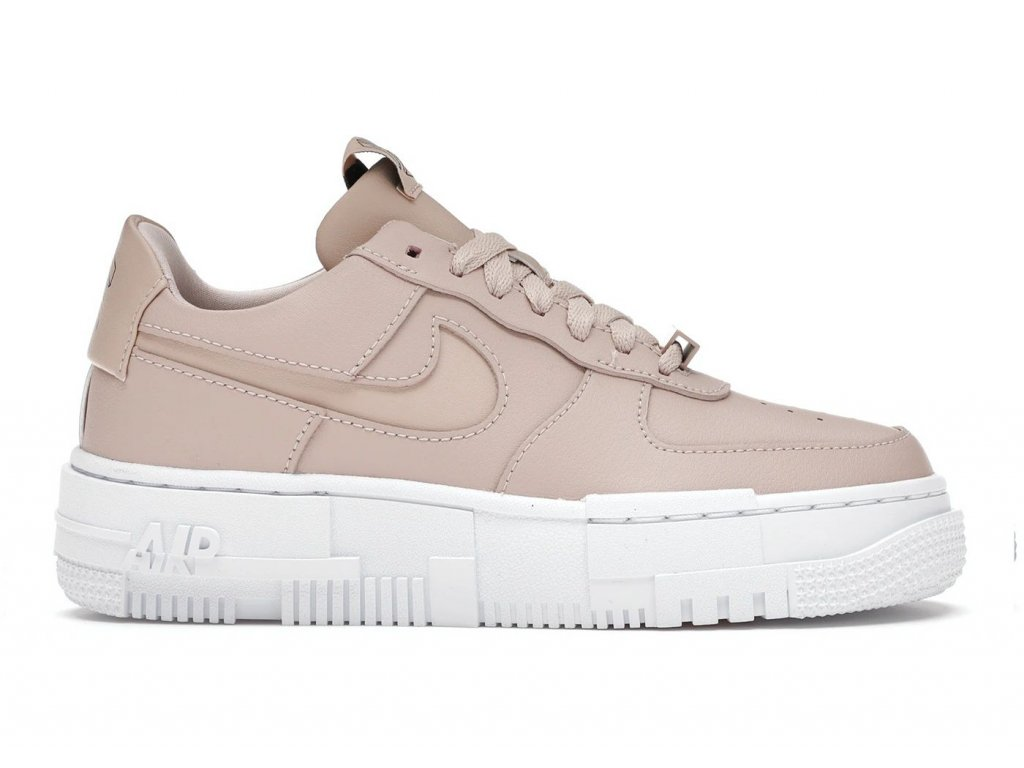 Nike Air Force 1 Pixel Particle Beige W Product result