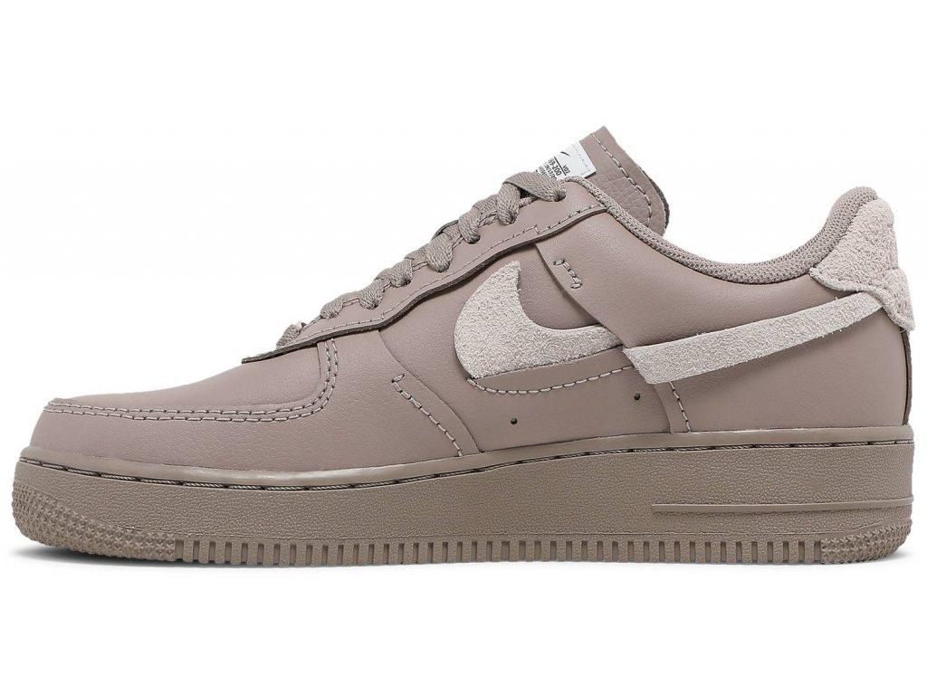 nike air force 1 lxx w malt platinum violet dh3869 200 720x
