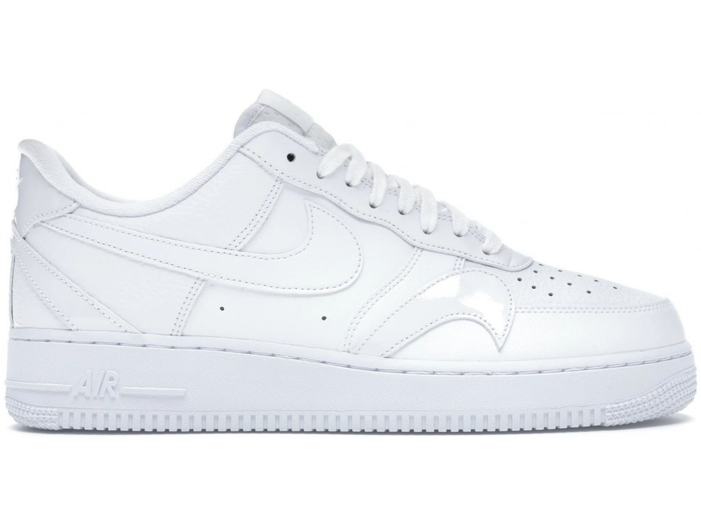Nike Air Force 1 07 LV8 White Product result