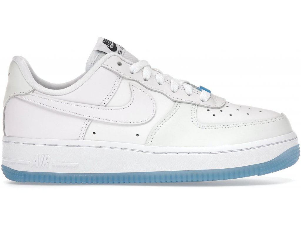 Nike Air Force 1 Low LX UV W Product result