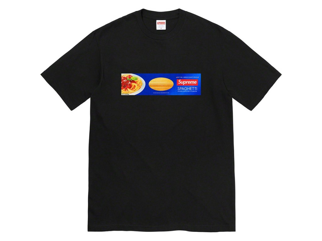 spaghettiteeblack