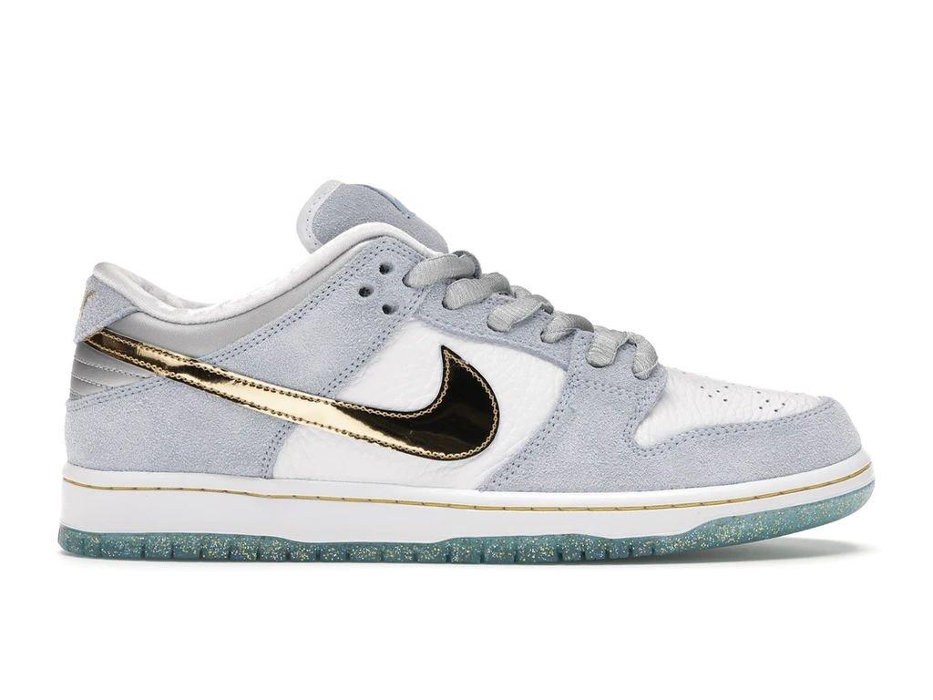 Nike SB Dunk Low Sean Cliver