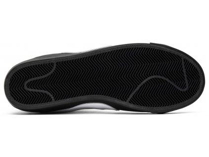 Nike Blazer Mid Off-White Grim Reaper (Velikost 40)
