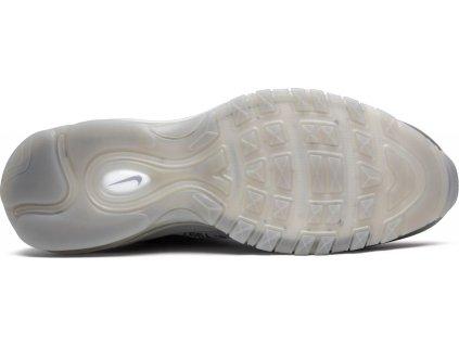 Nike Air Max 97 Off-White Menta (Velikost 36)