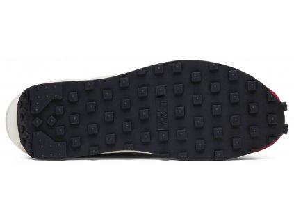 Nike LD Waffle Sacai Blue Multi (Velikost 38.5)