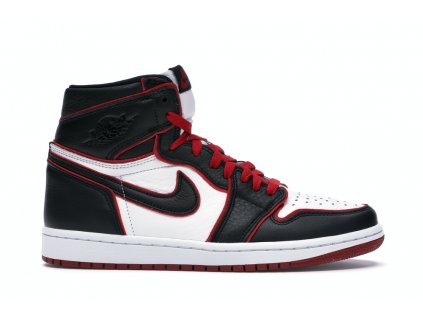 Air Jordan Retro 1 High Bloodline (Velikost 40.5)