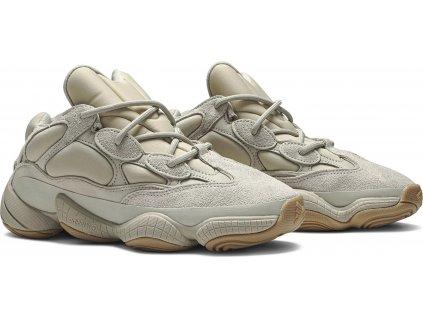 Yeezy 500 Stone (Velikost 38)