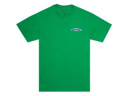 fucking awesome rain tee irish green 1024x1024@2x