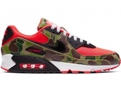Nike Air Max 90 Reverse Duck Camo 2020.png