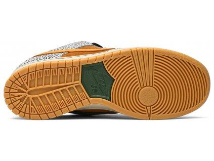 Nike SB Dunk Low Safari (Velikost 40)