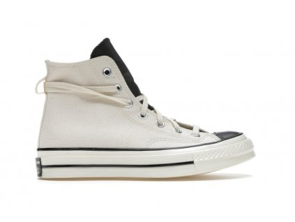 Converse Chuck Taylor All-Star 70s Hi Fear of God (Velikost 39.5)