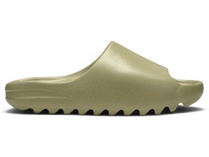 Yeezy Slide Resin (Velikost 43)