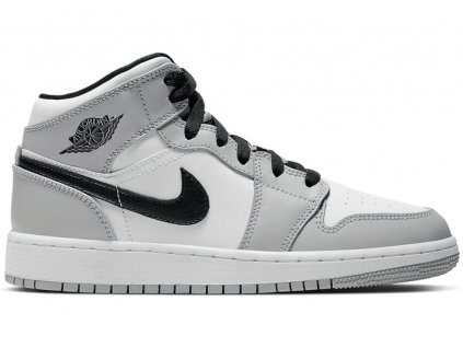 Air Jordan 1 Mid Light Smoke Grey GS.png