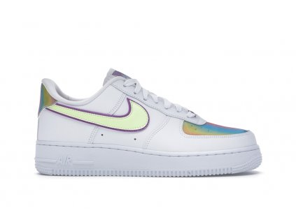 Air Force 1 Low Easter (Velikost 36.5)