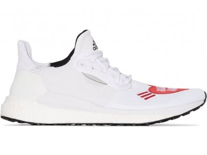 adidas Solar Hu Glide Human Made White Red.png