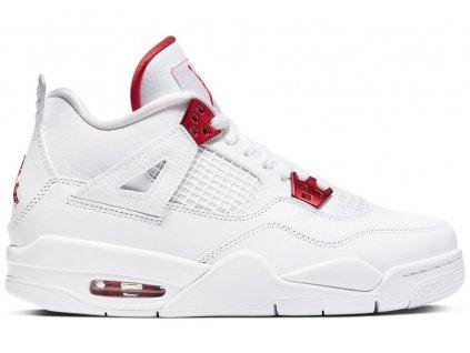 Air Jordan 4 Retro Metallic Red GS.png