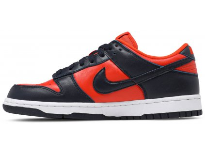 Nike Dunk Low SP Champ Sport (Velikost 40)