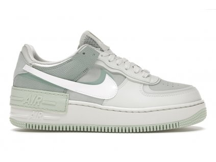 Air Force 1 Shadow Spruce Aura White (W) (Velikost 37.5)
