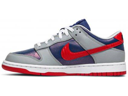 Nike Dunk Low Samba 2020.png