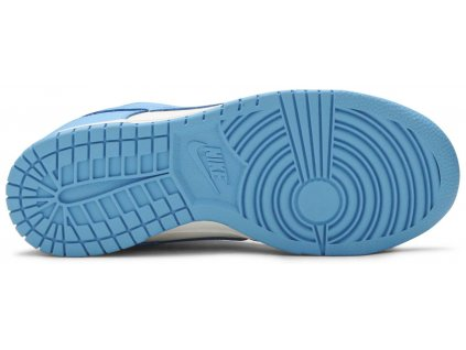 Nike Dunk Low Coast (W) (Velikost 36)