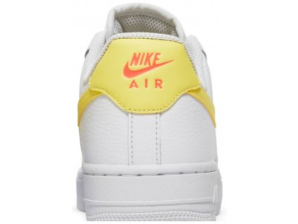 nike air force 1 315115 160