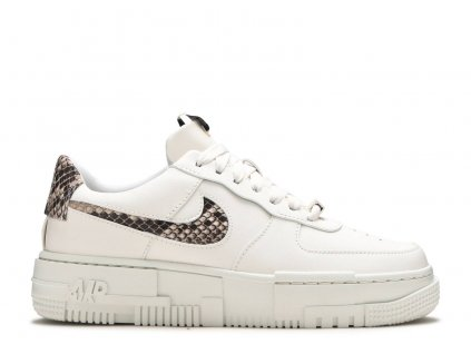 Air Force 1 Pixel SE Sail Snake (W)