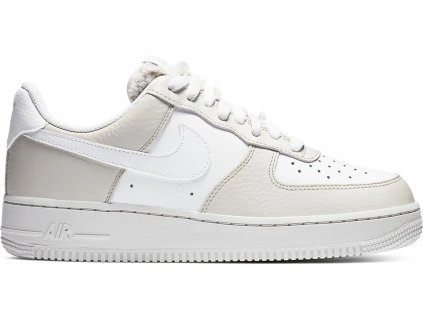 Nike Air Force 1 Low Light Bone Photon Dust W result