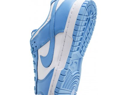 Nike Dunk Low UNC 2021 1 result