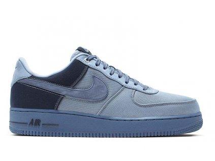 nike air force 1 07 prm 3 ashen slate diffused blue ci1116 400 1800x1800
