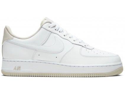 Nike Air Force 1 07 White Light Bone result