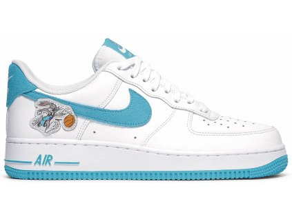 Air Force 1 Low Hare Space Jam