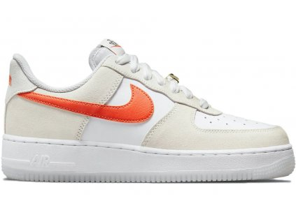 Nike Air Force 1 Low First Use Cream result