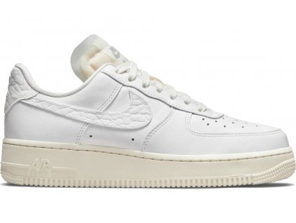 Nike Air Force 1 Low Prm Jewels White result