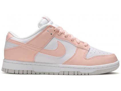 Nike Dunk Low Move To Zero Vegan Light Pink W result