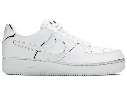 Air Force 1/1 Cosmic Clay