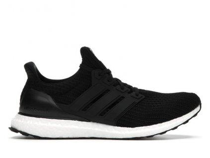 adidas Ultra Boost DNA 4.0 Core Black