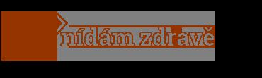 SNIDAMZDRAVE.cz