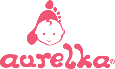aurelka_main