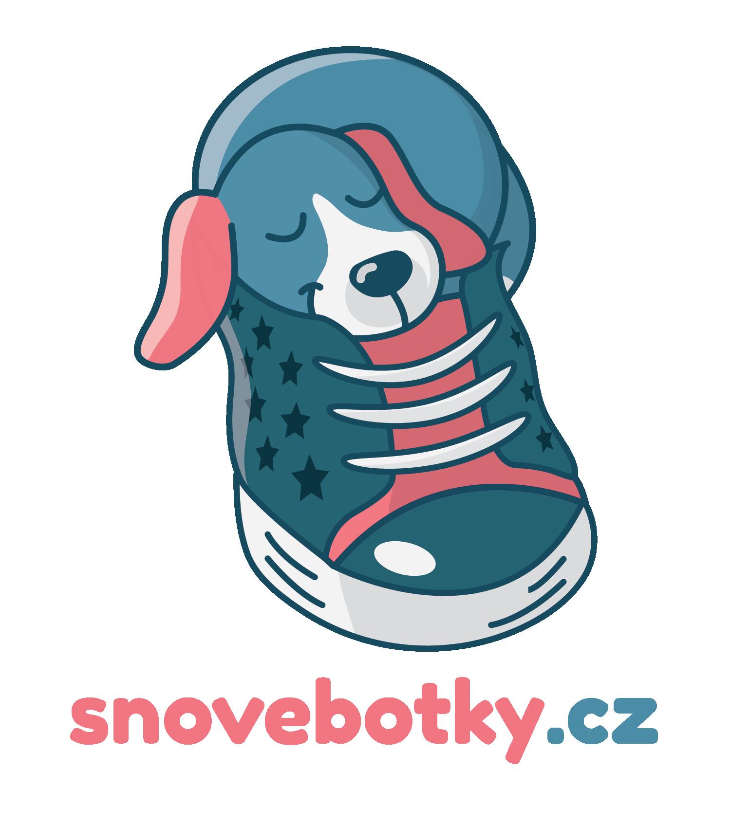 www.snovebotky.cz