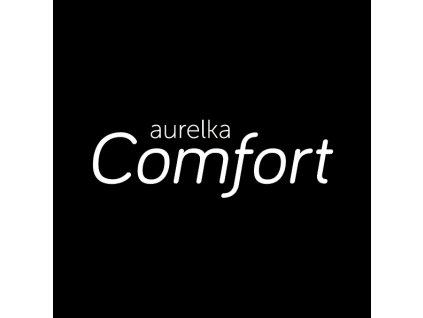logo comfort