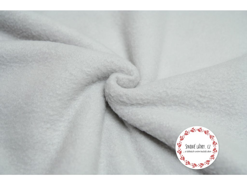 fleece sedy svetly1