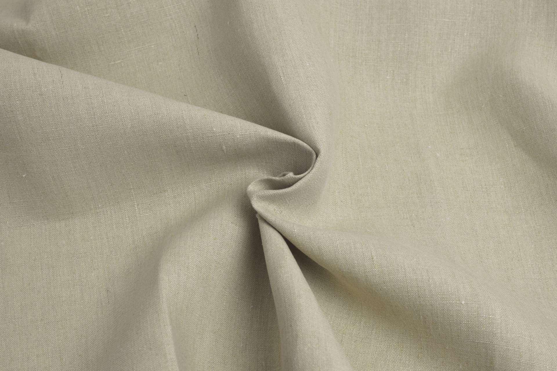 Výrobce nejekologičtějších konopných textilií
