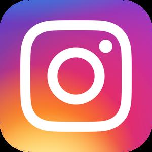 Instagram Snový svět