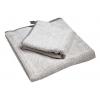 Lněný ručník Soft Tarti
