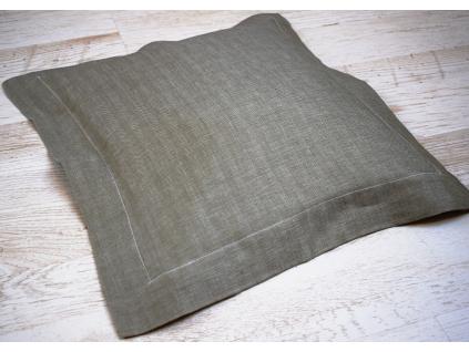 Povlak na polštář Gliny Hx40x40 - SS0085