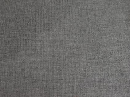 Lněná látka natural 260cm - BLX022