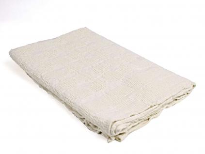 Lněný ručník velký Bliki - BL0129