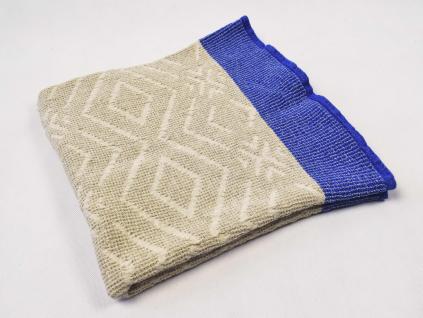 Lněný ručník Aranel - BL0142
