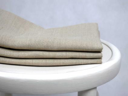 Classic - konopný ručník - SS0181
