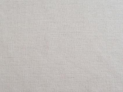 Potahové pololněné plátno melír 270g/m2 - FLX002